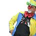 """  A historia do radialista que faz do programa um circo para ter IBOPE"""