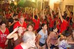 Cursa nocturna i festa de l'espuma. Festes de Sant Llorenç 2016 - 104