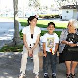 Family Day - 2013 - IMG_0427.JPG