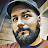 Michael Marrello avatar image
