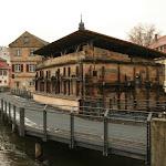 Bamberg-IMG_5241.jpg