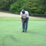 2011 NFBPA-MAC Golf Tournament - Golf%2BV1%2BApril%2B8%252C%2B2011%2B116.JPG