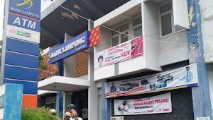 Bangkrutnya Bank Lampung, Ketua Pansus: Ada Kelebihan Bayar ke Nasabah