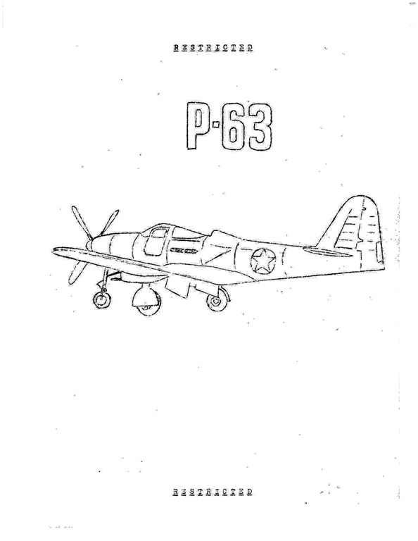 [Flight-Manual---Bell-P-63_012]