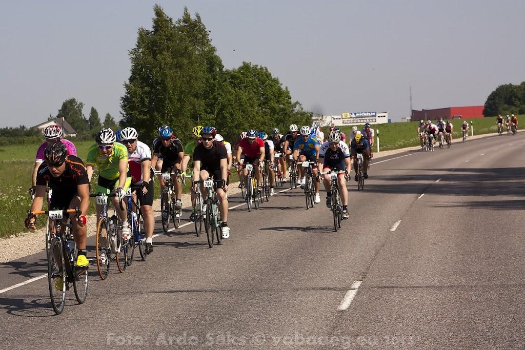 2013.06.02 SEB 32. Tartu Rattaralli 135 ja 65 km - AS20130602TRR_188S.jpg