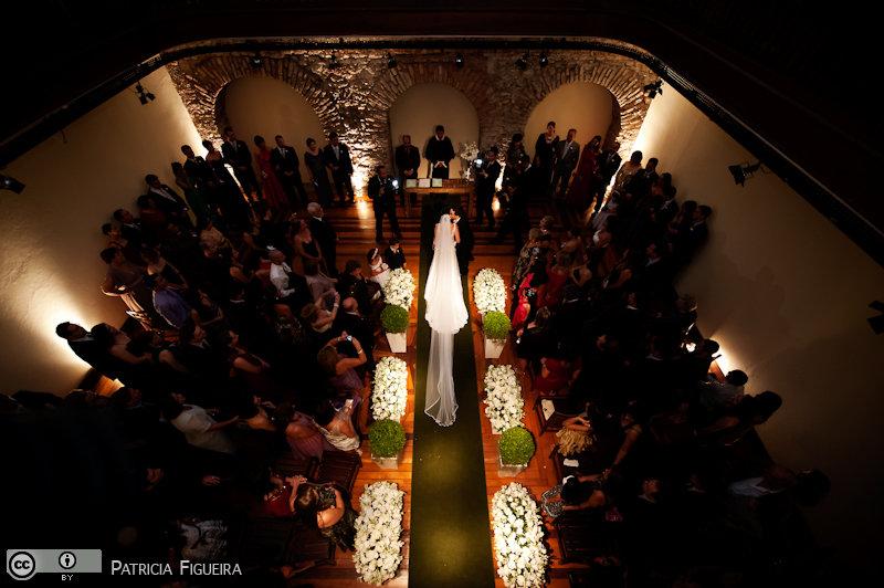 Foto de casamento 0719 de Lana e Erico. Marcações: 20/11/2010, Casa de Festa, Casamento Lana e Erico, Fotos de Casa de Festa, Paco Imperial, Rio de Janeiro.