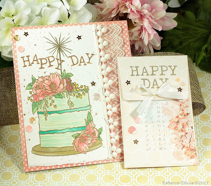 [c4c+happy+day+cake+and+gift+card+holder%5B4%5D]