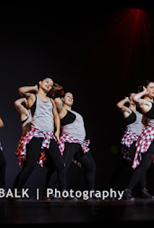 HanBalk Dance2Show 2015-5398.jpg