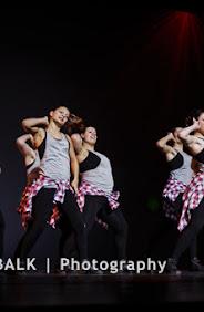 HanBalk Dance2Show 2015-5398.jpg
