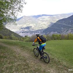 Freeridetour Kohlern 19.04.17-9319.jpg