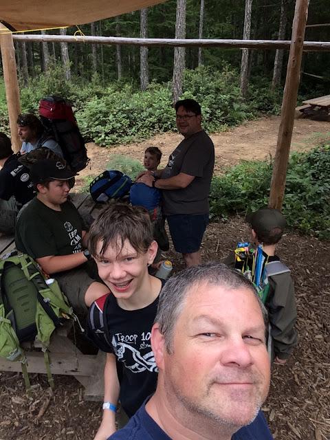 Camp Hahobas - July 2015 - IMG_3240.JPG