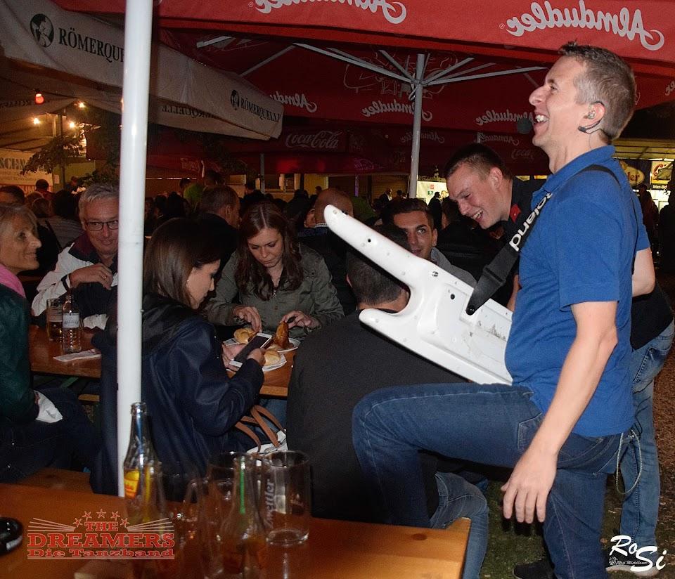 FF Fest Gedersdorf Samstag 2018 Homepage (36 von 79).JPG