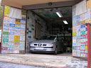 to je garaža !!!!