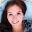 Wendy Barbero's profile photo