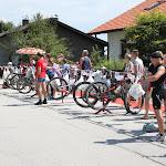 2014-08-09 Triathlon 2014 (27).JPG