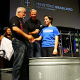 Culto e Batismos 2014-09-28 - DSC06400.JPG