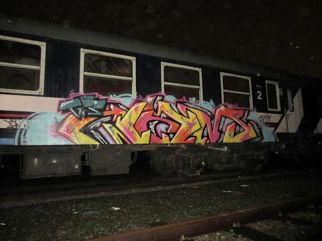jamer-gfs (7)