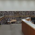 Aallon kirjastoa.JPG