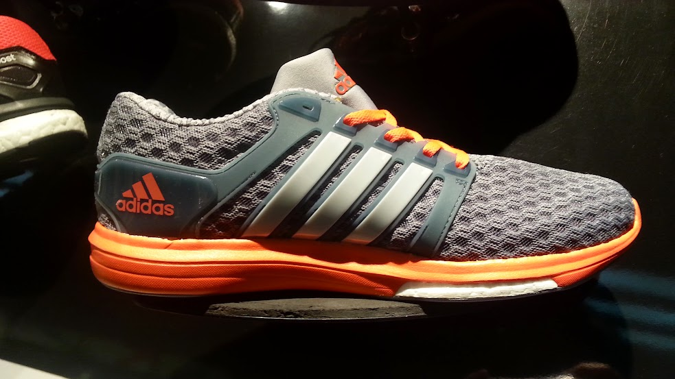 ef54df9a206 ... that it isn t the top-tier running shoe because