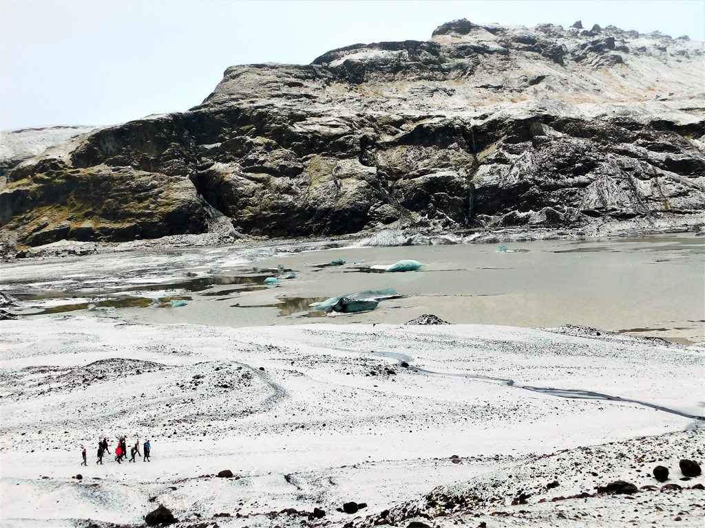 [Eyjafjallajokull-Glacier-Iceland5]