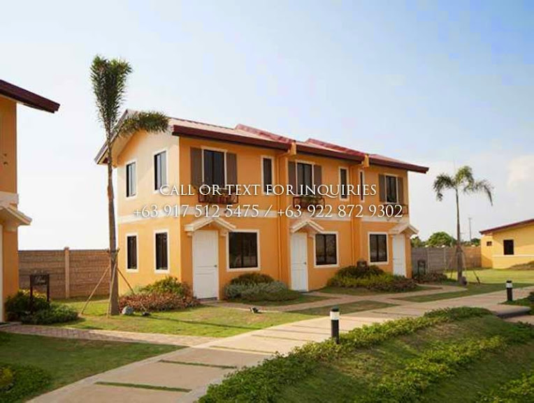 Photos of REANA - Camella Vita Tierra Nevada | House and Lot for Sale General Trias Cavite