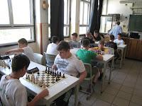 Ferencvárosi sakk-kupa 008.JPG