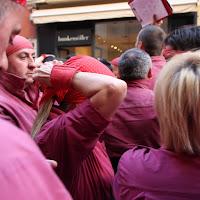 Diada XXIè Aniversari Castellers de Lleida 9-4-2016 - IMG_0084.JPG