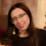 Dianna Rivera's profile photo