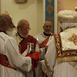 Clergy Meeting - St Mark Church - June 2016 - _MG_1417.JPG