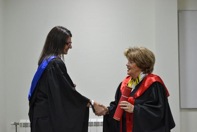 Dodela diploma 22.12. 2015. - DSC_7591.jpg