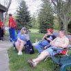2006 Troop Activities - PICT0890.jpg