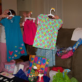 Corinas Birthday Party 2010 - 101_0780.JPG