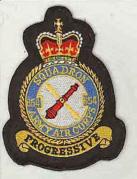 AAC 654 sqn version 2.jpg