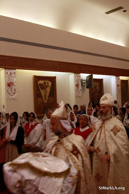 Feast of the Resurrection 2012 - _MG_1156.JPG