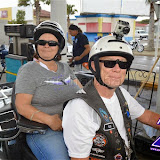NCN & Brotherhood Aruba ETA Cruiseride 4 March 2015 part1 - Image_18.JPG
