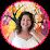 Brandaleen Johnson's profile photo
