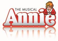 Annie_SM