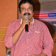 Kalpana-3 Movie Audio Launch (121).JPG