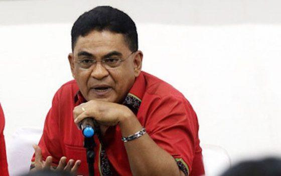 Komisi X DPR Sebut Pemerintah Tidak Perlu Lagi Buat Aturan SKB Lagi