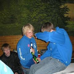 Erntedankfest 2008 Tag1 - -tn-IMG_0725-kl.jpg