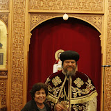His Eminence Metropolitan Serapion - St. Mark - _MG_0631.JPG