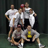 Dodgeball MUSAcre 2004 - Dodge-This_540x.jpg