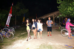 Pulau Pari, 16-17 Mei 2015 Canon  001