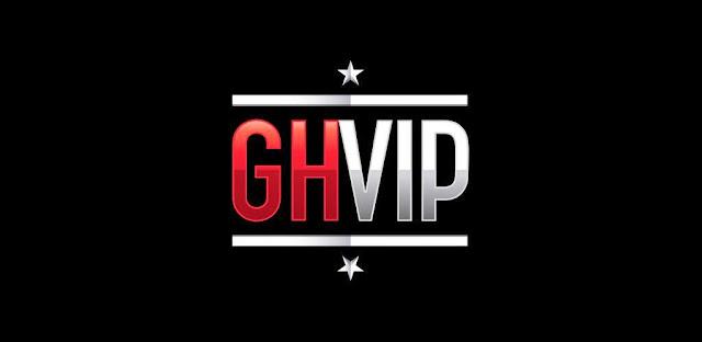 VER  GRAN HERMANO VIP LA CASA EN DIRECTO 24 HORAS