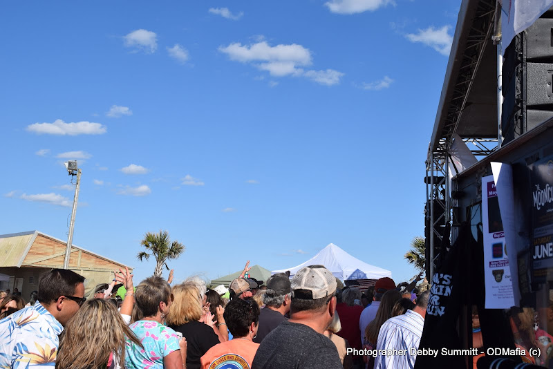 2017-05-06 Ocean Drive Beach Music Festival - DSC_8256.JPG