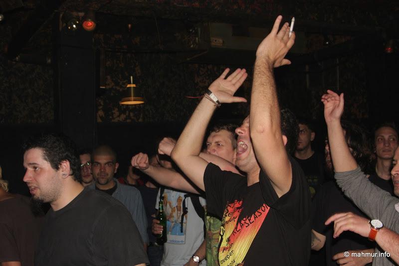Trofeului Club A - Avanpost Rock - E1 - IMG_0690.JPG