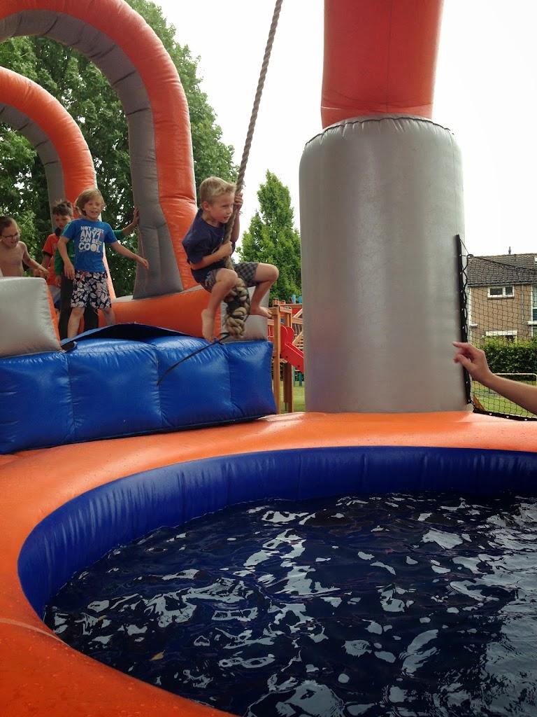 Bevers - Zomerkamp Waterproof - 2014-07-05%2B14.13.04.jpg