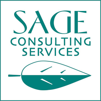 Sage Consulting Services
