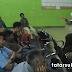 DPRD Prov Jabar Abdul Muis : Izin Perusahaan di Proses, Tapi Tidak Berpihak Kepada Warga