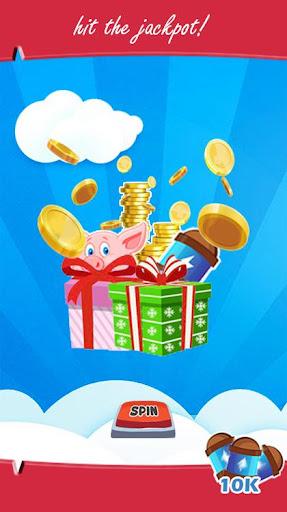 Mas Master - Daily Rewards ( Spins, Coins) apklade screenshots 1